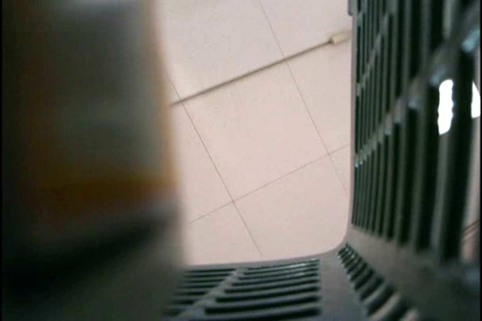 奥さん!おもいっきり生パンツVol.1 パンチラ | OLヌード天国  70PIX 49