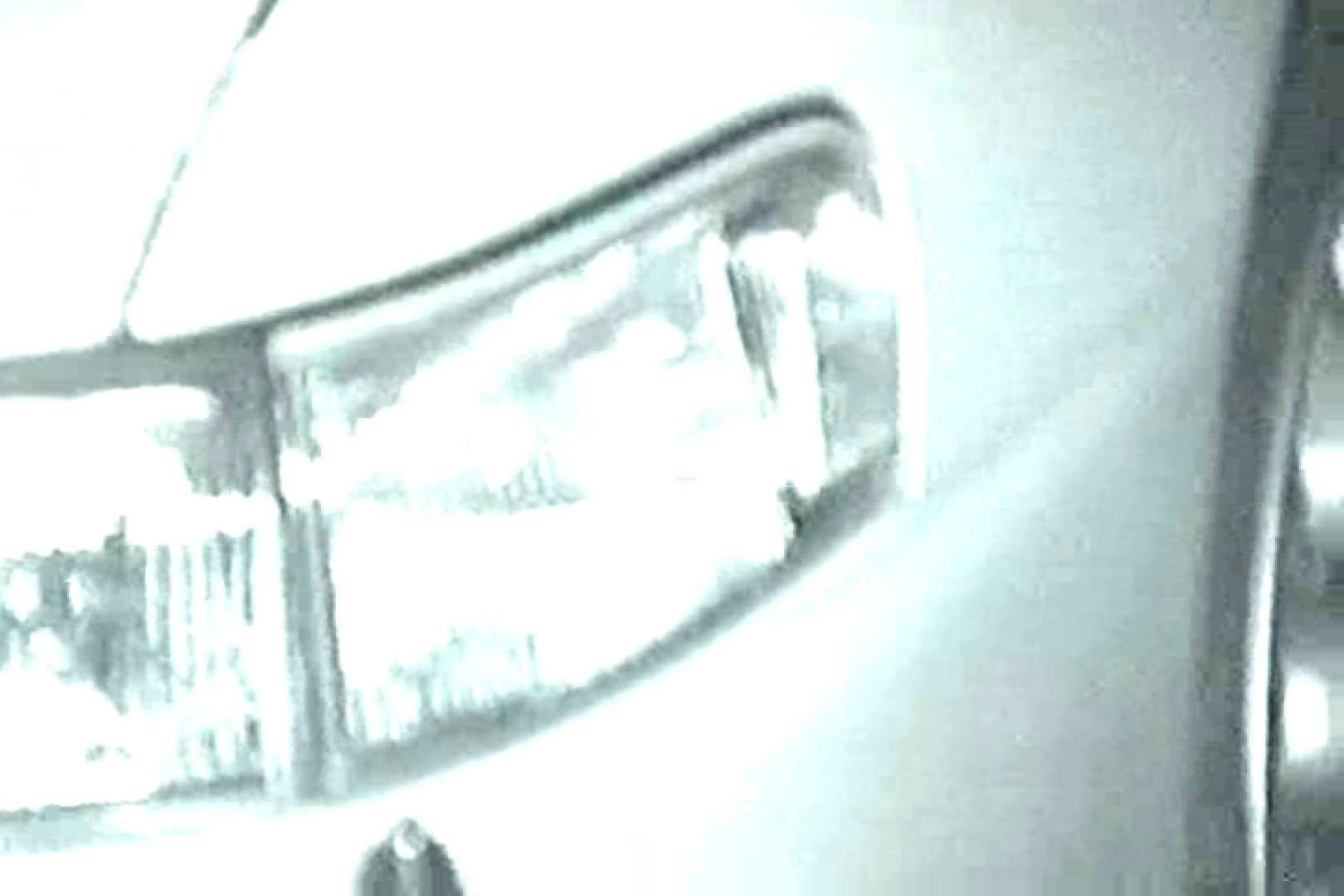 充血監督の深夜の運動会Vol.23 OLヌード天国 AV無料 85PIX 58