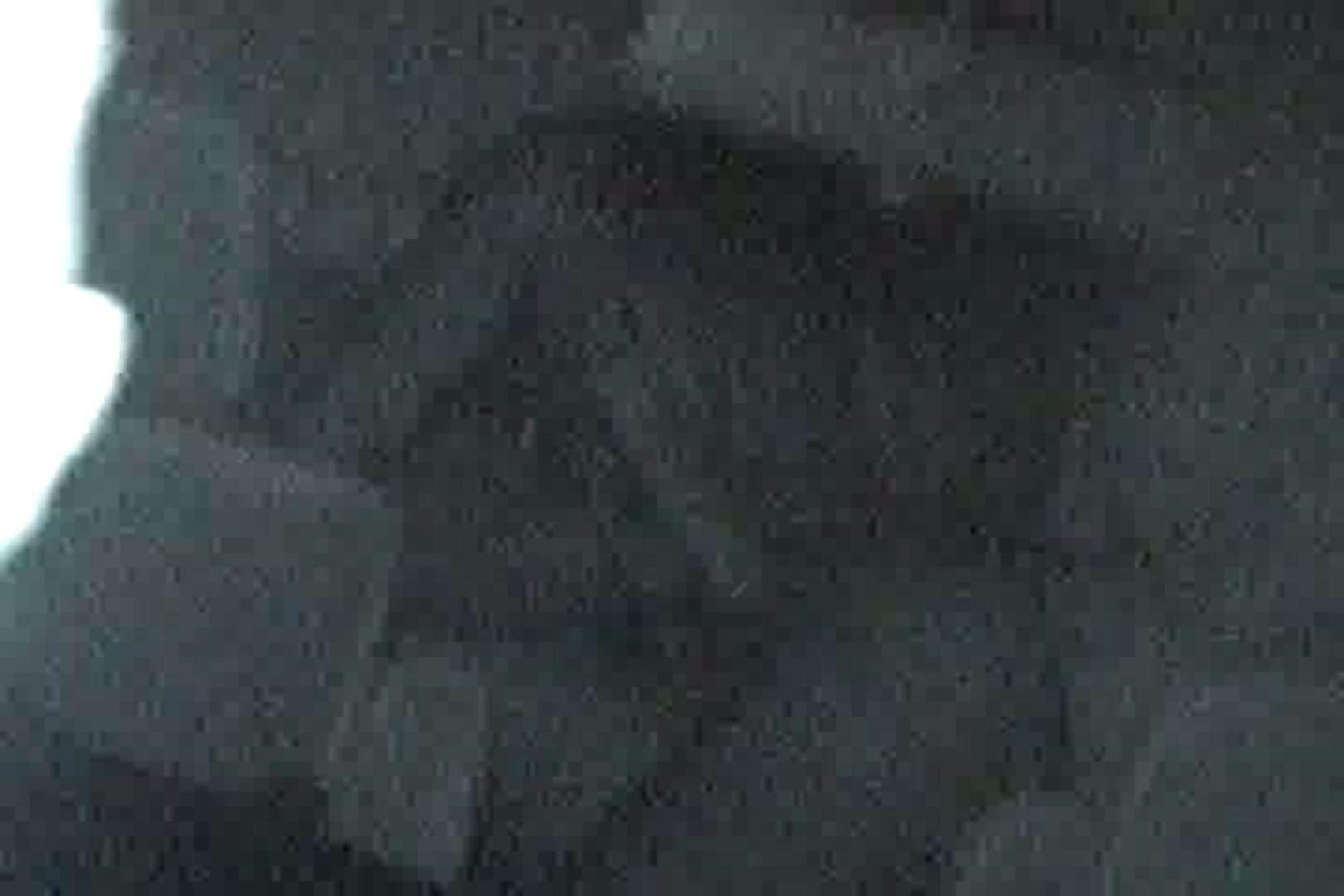 充血監督の深夜の運動会Vol.24 接写 | OLヌード天国  57PIX 10