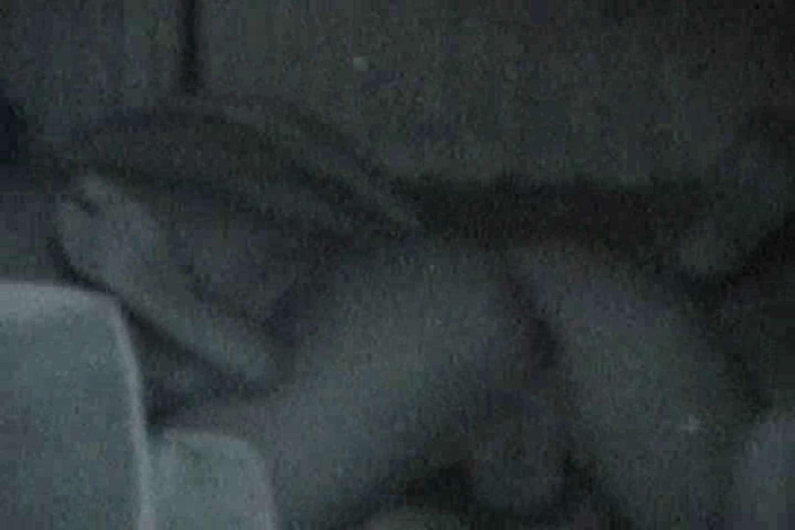 充血監督の深夜の運動会Vol.24 フェラ スケベ動画紹介 57PIX 11