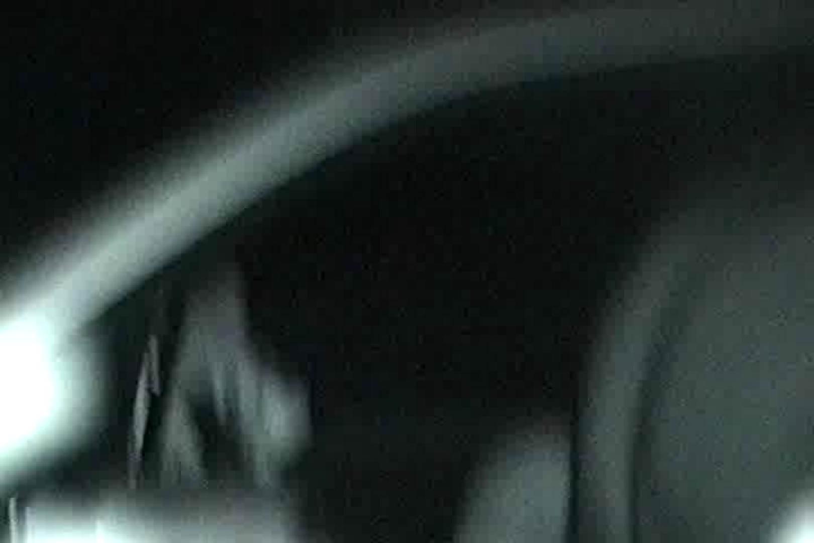 充血監督の深夜の運動会Vol.24 接写 | OLヌード天国  57PIX 28