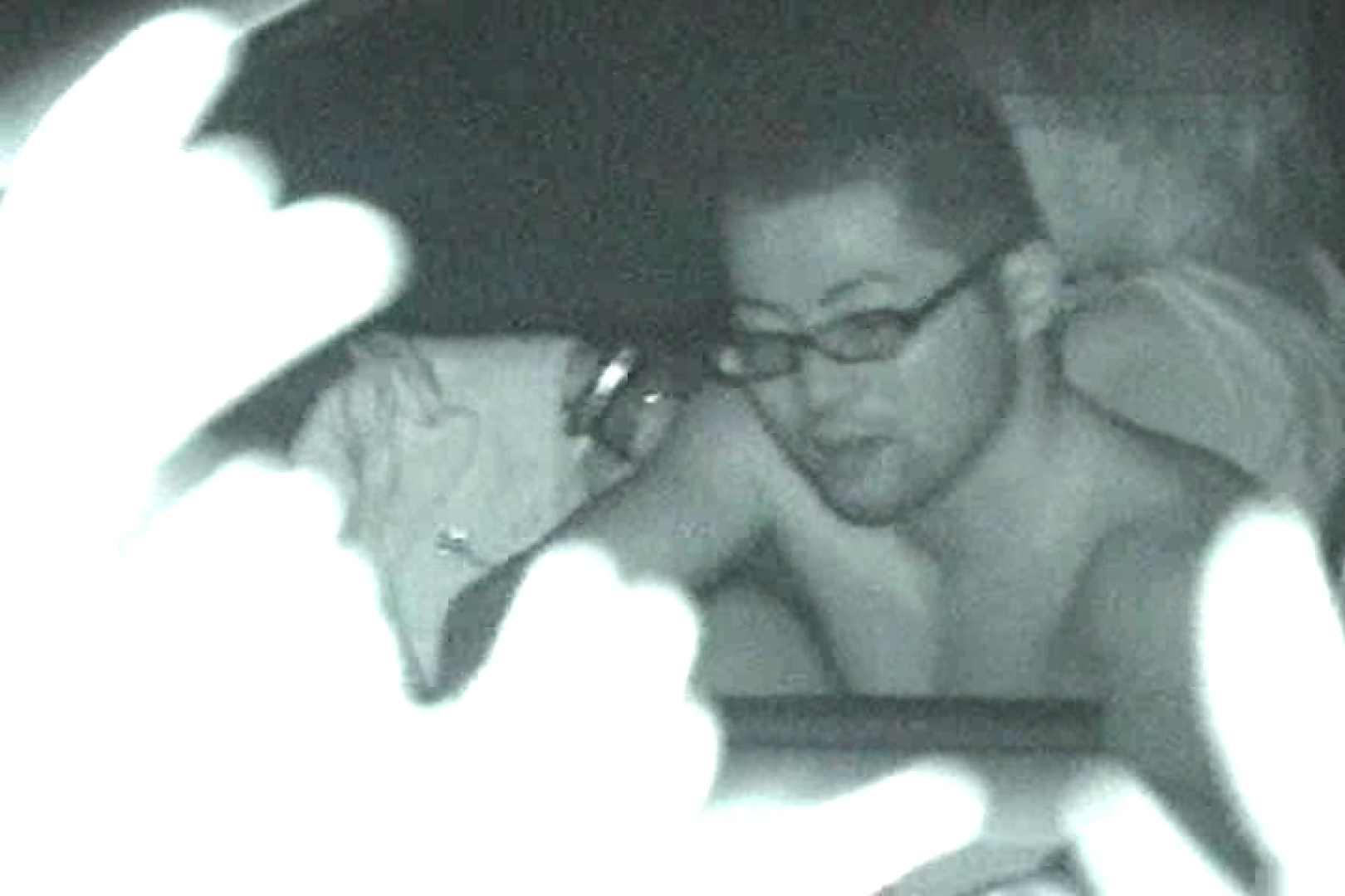 充血監督の深夜の運動会Vol.24 接写 | OLヌード天国  57PIX 37