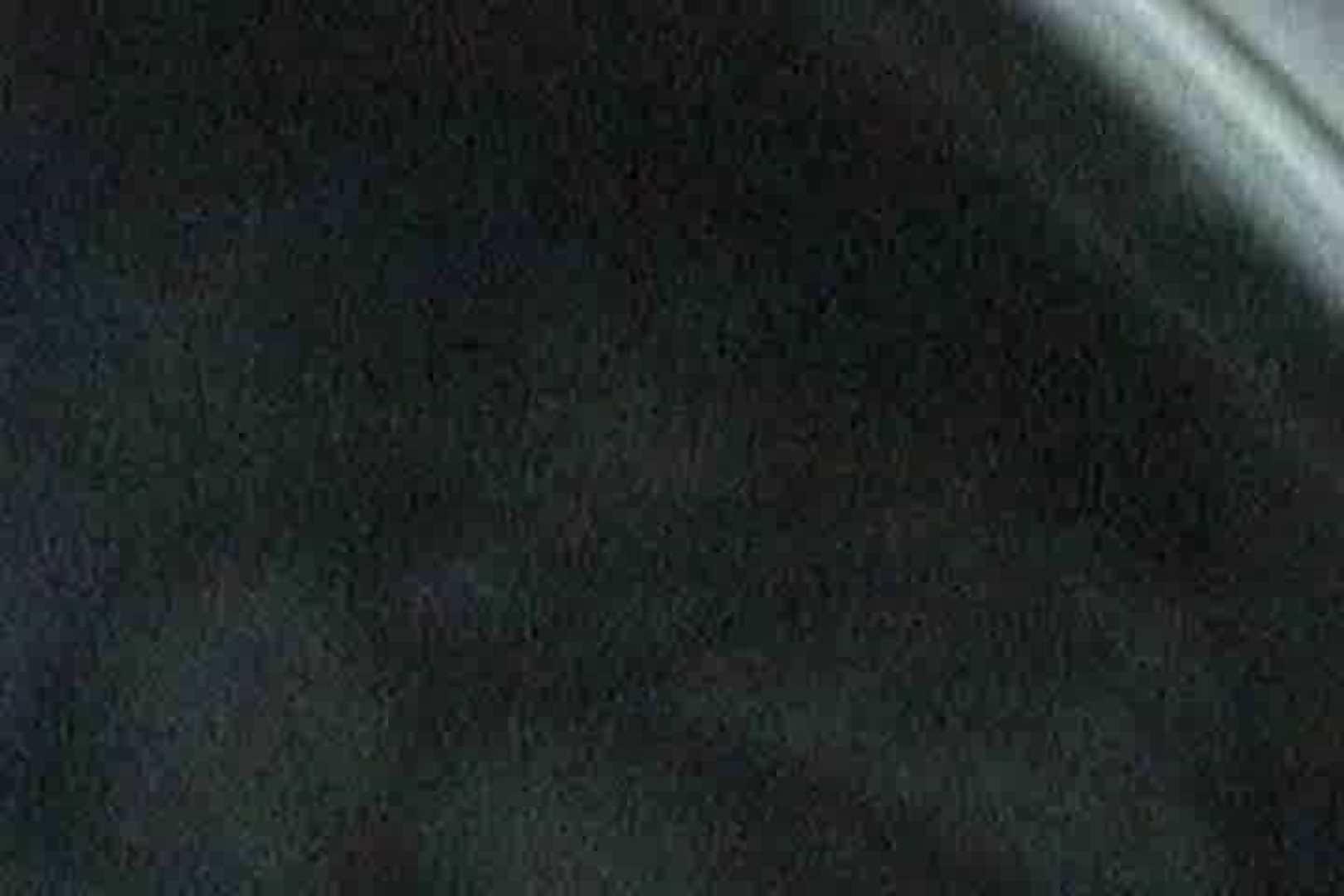 充血監督の深夜の運動会Vol.24 接写  57PIX 42