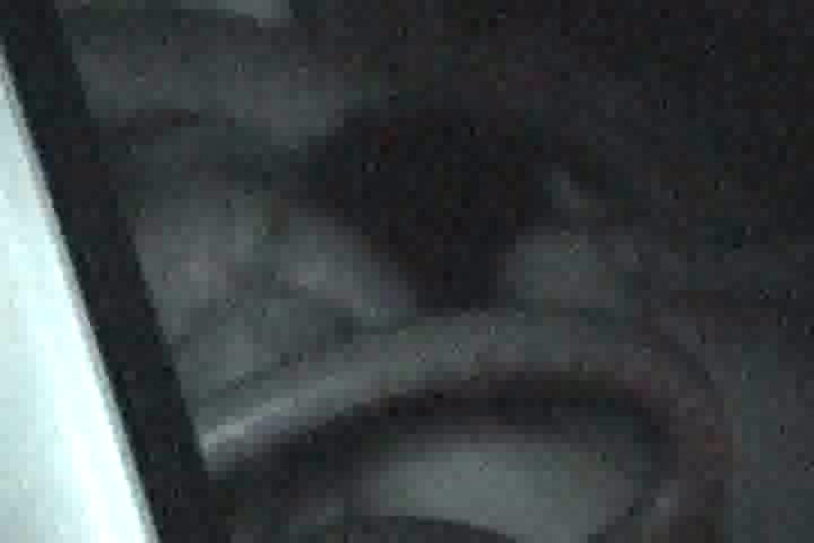 充血監督の深夜の運動会Vol.24 接写 | OLヌード天国  57PIX 52