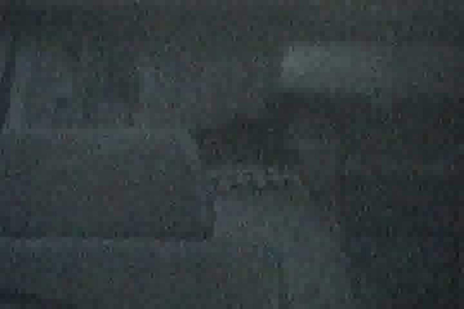 充血監督の深夜の運動会Vol.24 接写  57PIX 57