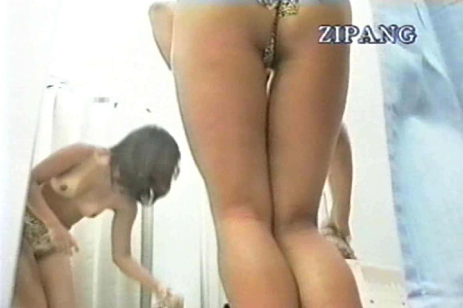 大胆!水着試着室の乙女達mo-2 おまんこ エロ無料画像 72PIX 68