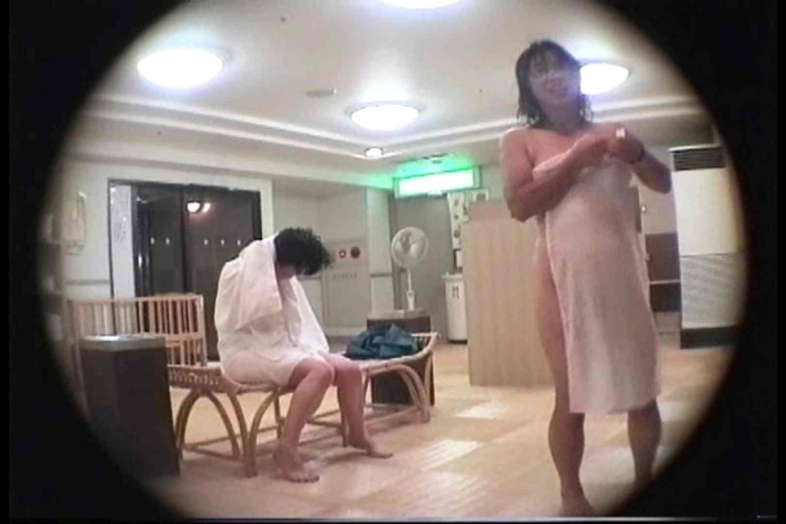 新女風呂49 合宿 | 女風呂  109PIX 7