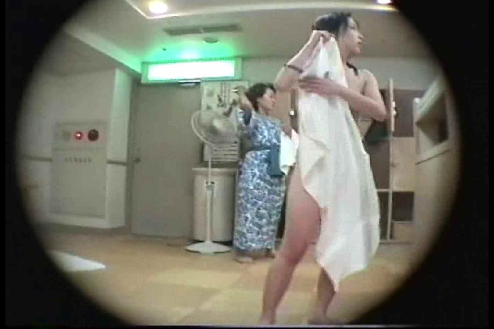 新女風呂49 合宿 | 女風呂  109PIX 23