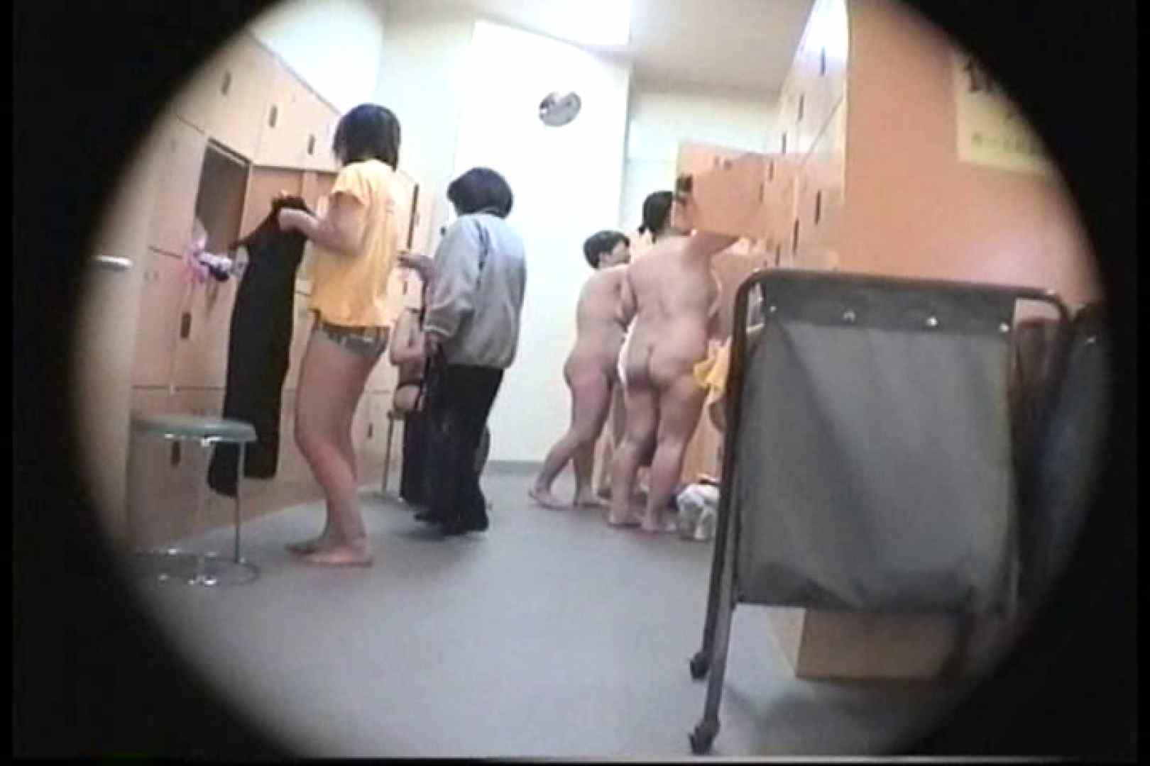 新女風呂49 合宿 | 女風呂  109PIX 87