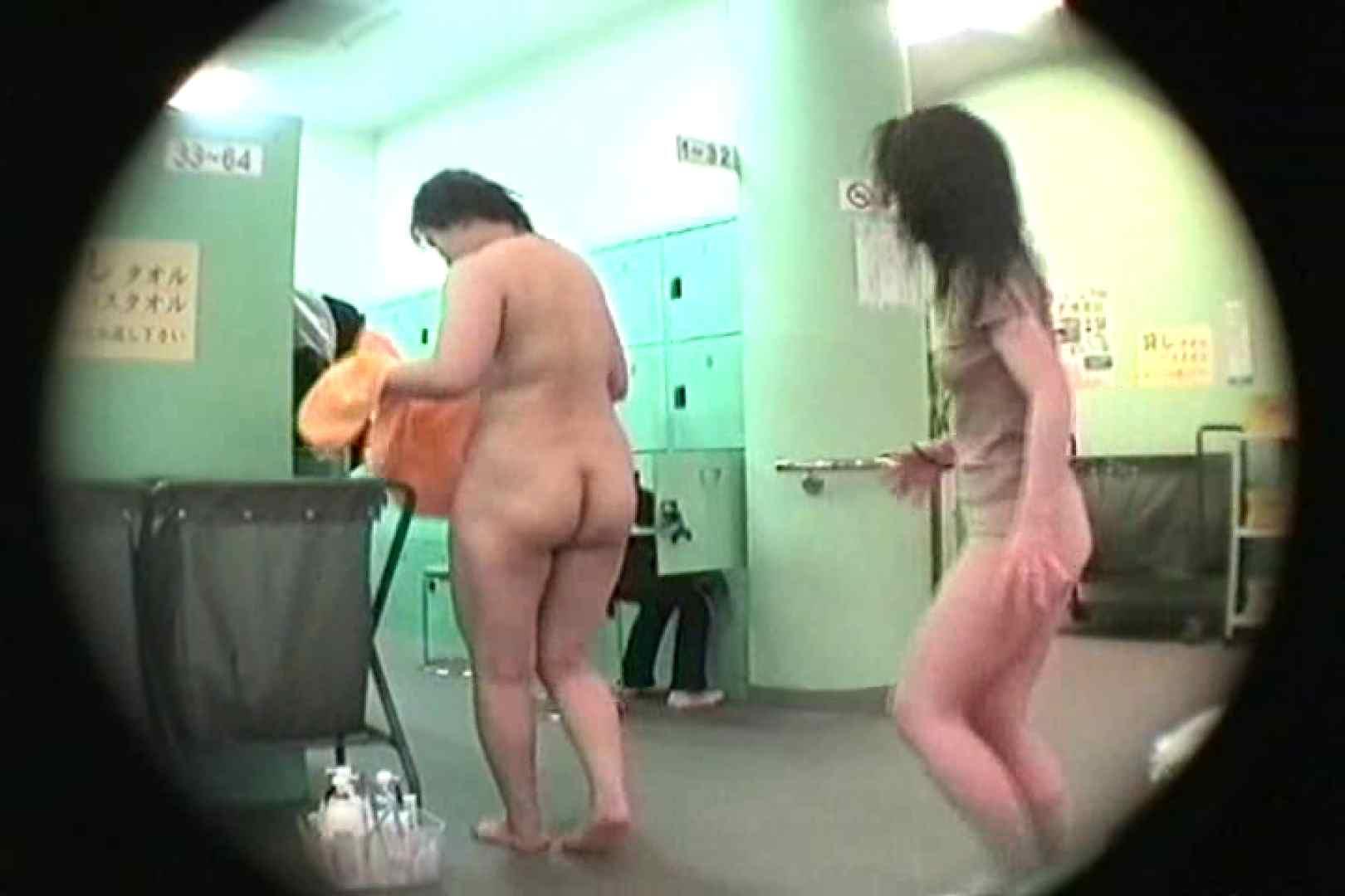 新女風呂51 むっちりすけべ | 女風呂  98PIX 11