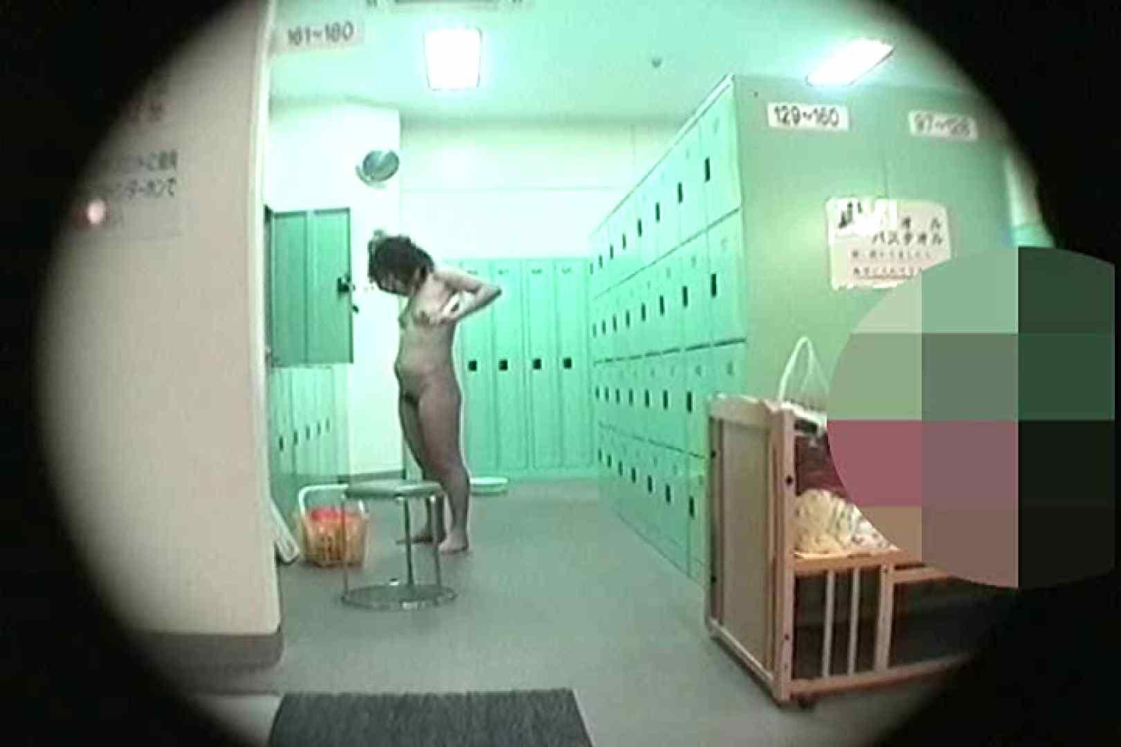 新女風呂51 むっちりすけべ  98PIX 22