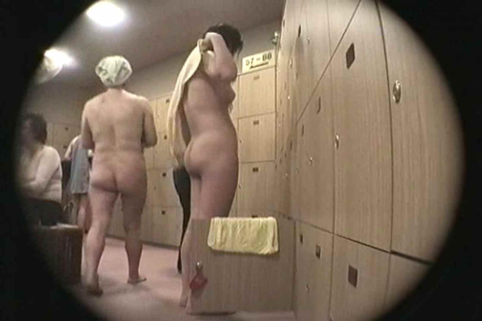 新女風呂51 むっちりすけべ  98PIX 54