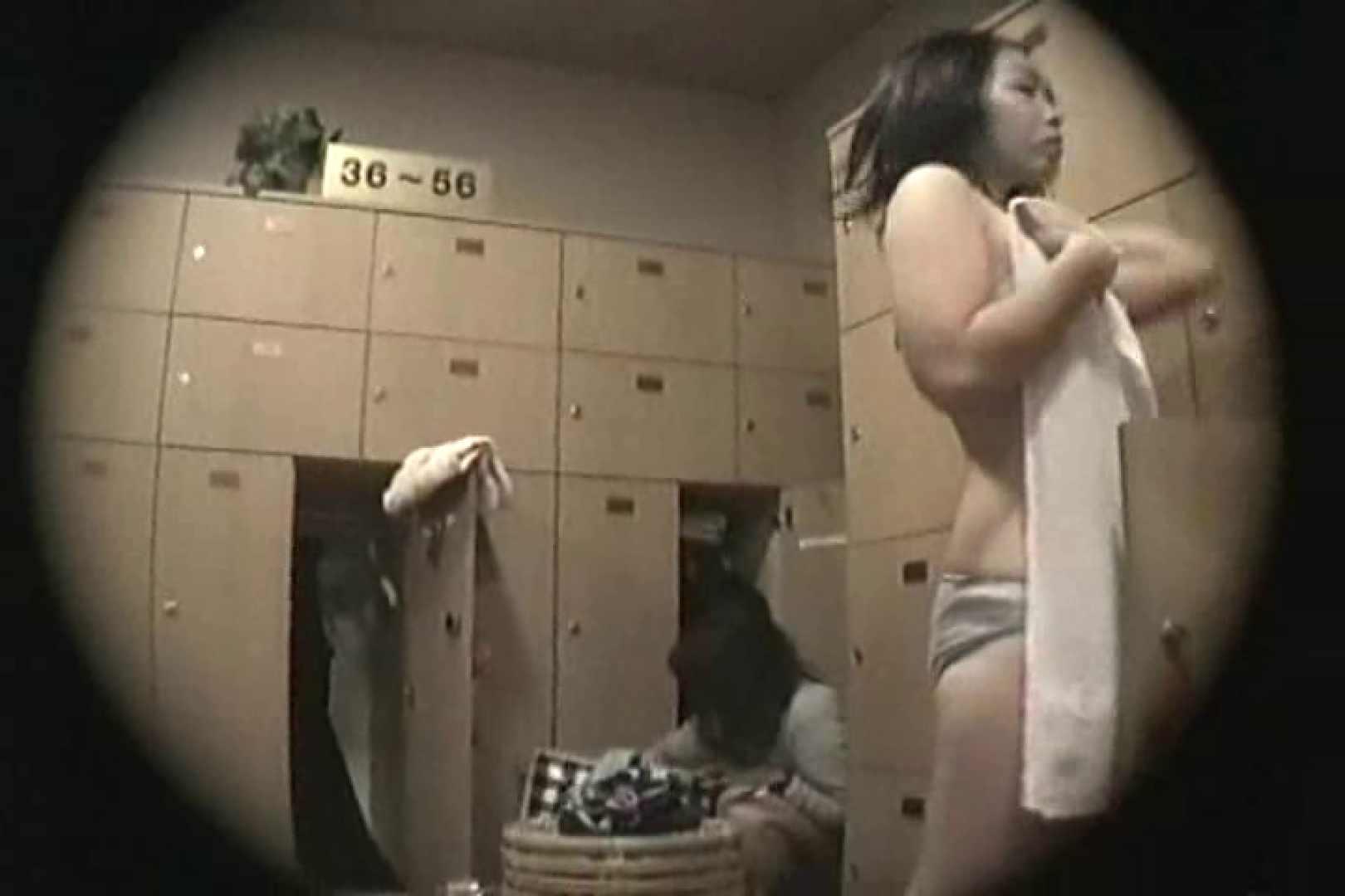 新女風呂51 むっちりすけべ | 女風呂  98PIX 73