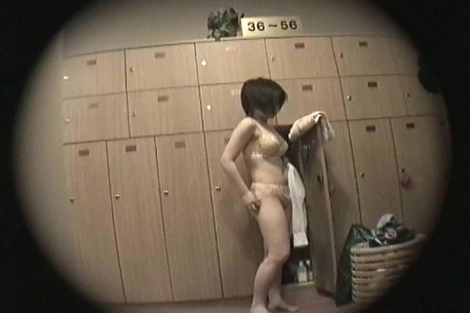新女風呂51 むっちりすけべ  98PIX 78