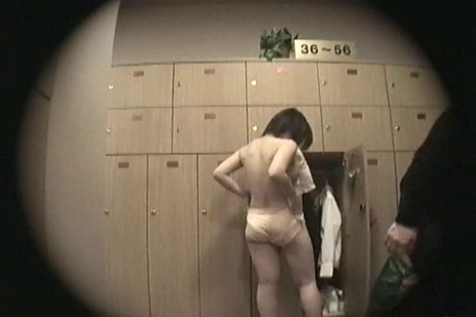 新女風呂51 むっちりすけべ | 女風呂  98PIX 79