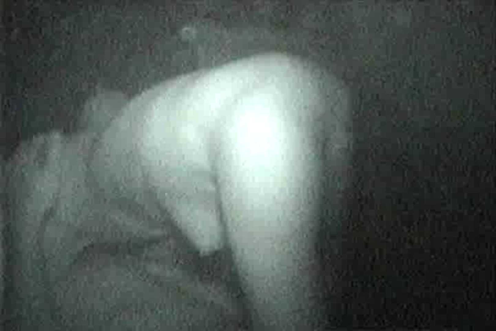 充血監督の深夜の運動会Vol.25 OLヌード天国 おまんこ無修正動画無料 95PIX 2