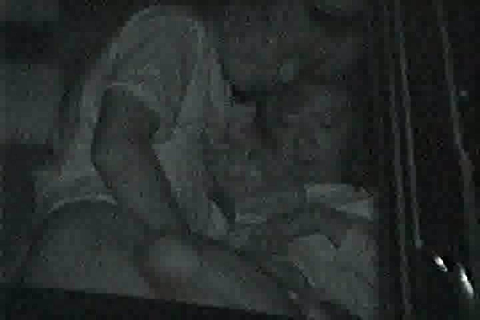 充血監督の深夜の運動会Vol.25 喘ぎ おめこ無修正動画無料 95PIX 19