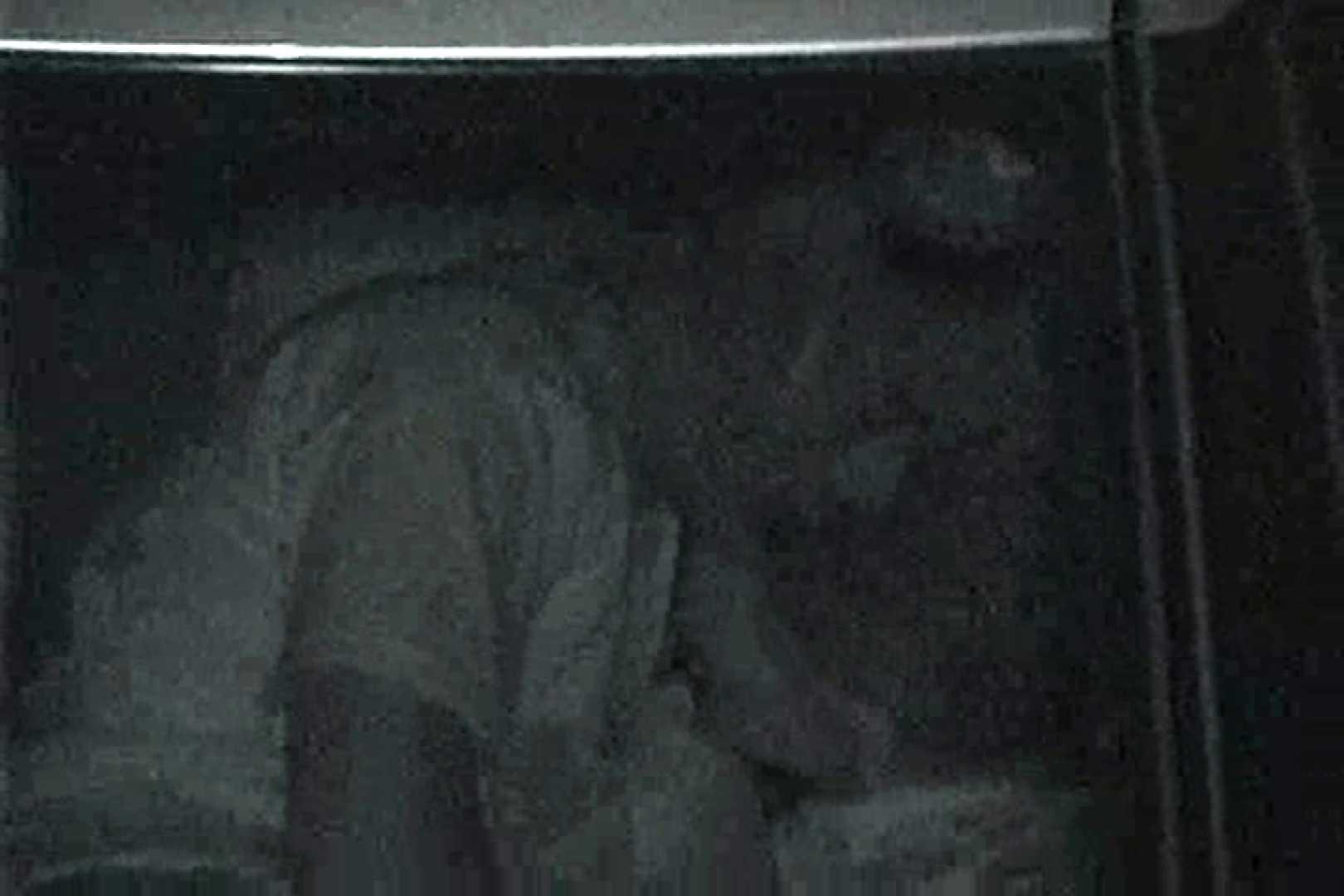充血監督の深夜の運動会Vol.25 セックス AV動画キャプチャ 95PIX 23