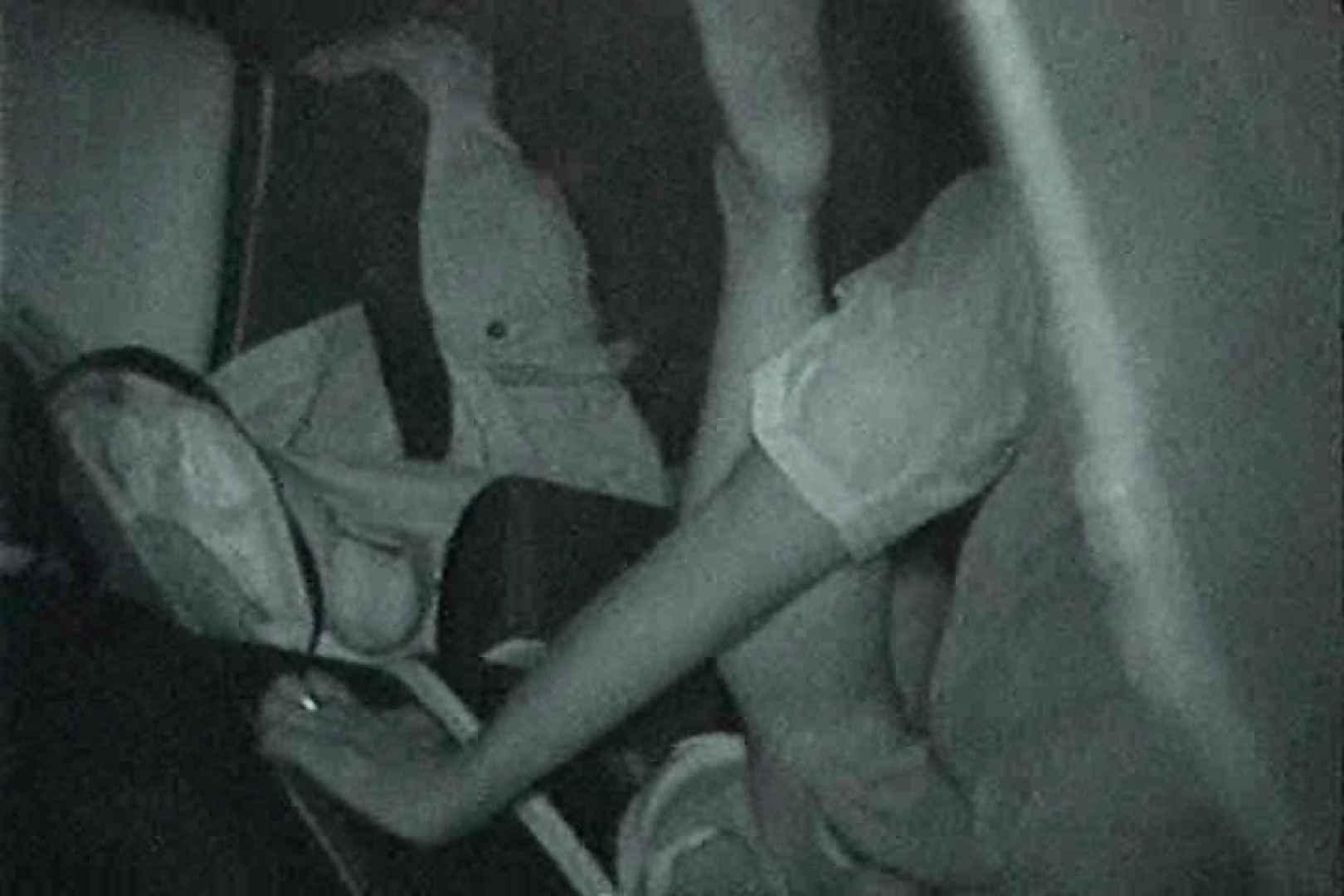 充血監督の深夜の運動会Vol.25 素人流出 | カップルのセックス  95PIX 41