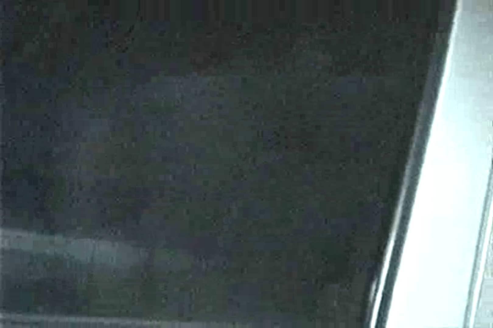 充血監督の深夜の運動会Vol.25 OLヌード天国 おまんこ無修正動画無料 95PIX 62