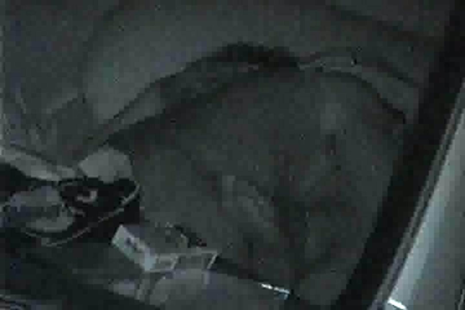充血監督の深夜の運動会Vol.25 喘ぎ おめこ無修正動画無料 95PIX 64