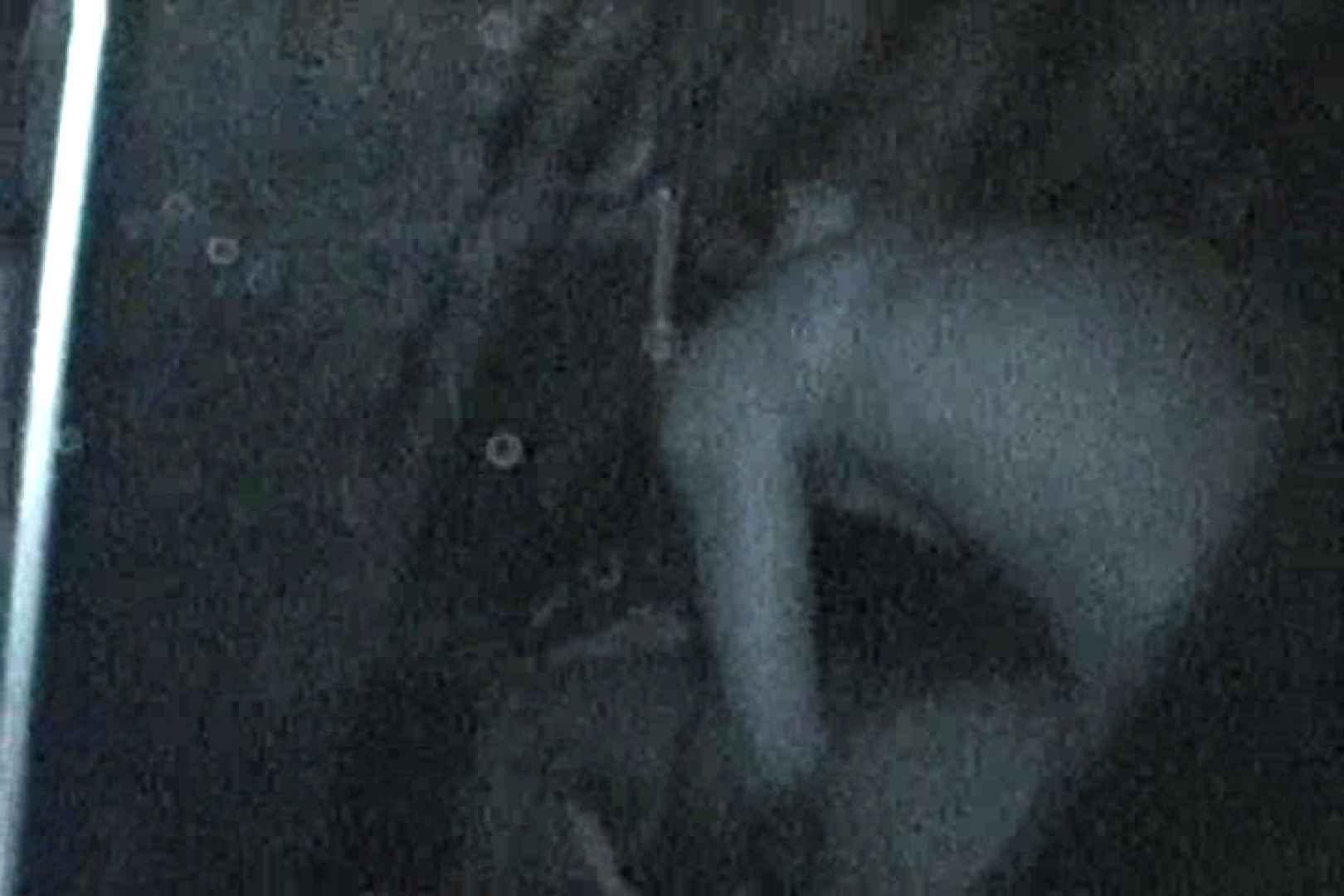 充血監督の深夜の運動会Vol.25 OLヌード天国 おまんこ無修正動画無料 95PIX 87