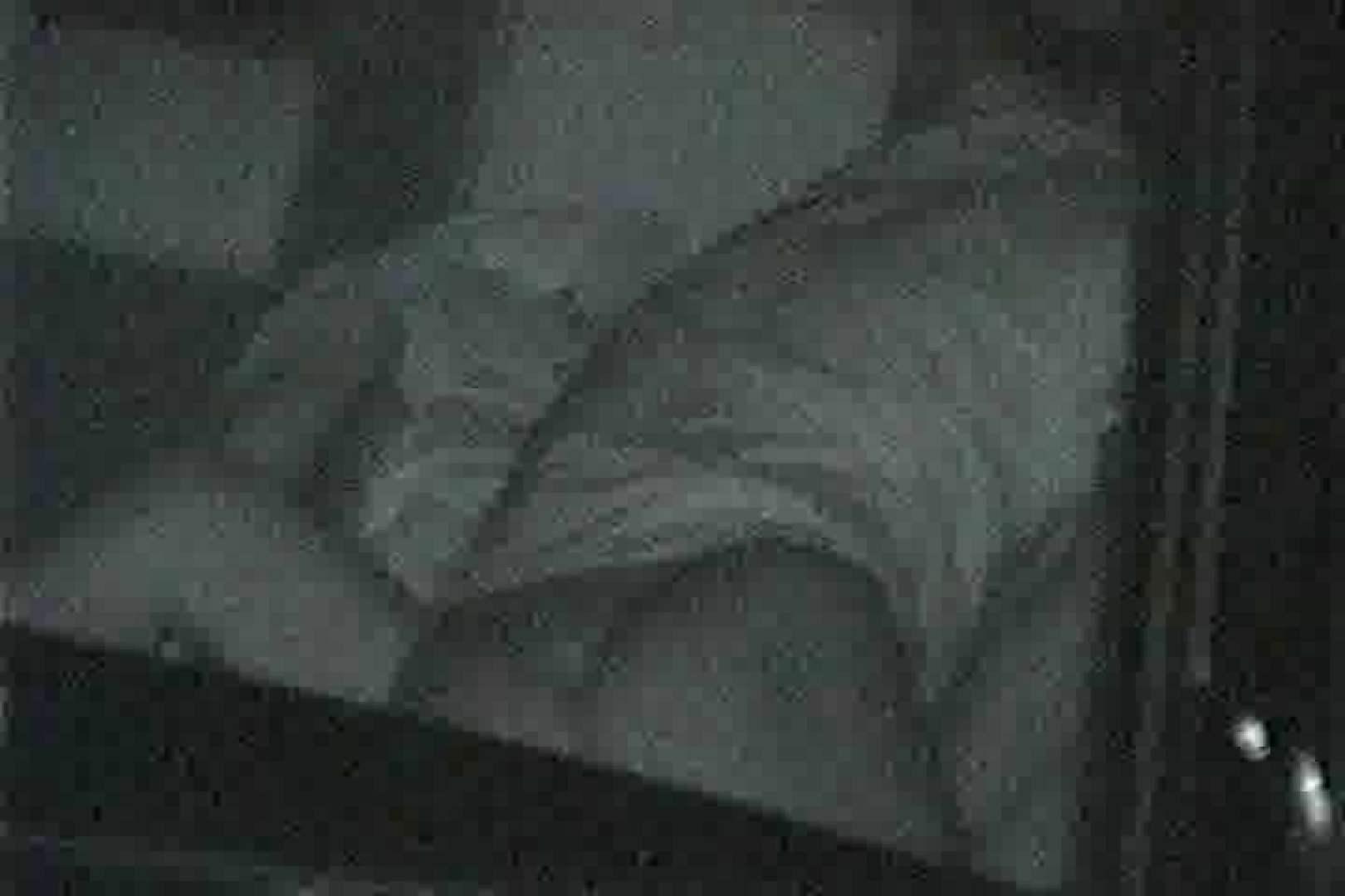 充血監督の深夜の運動会Vol.25 セックス AV動画キャプチャ 95PIX 93