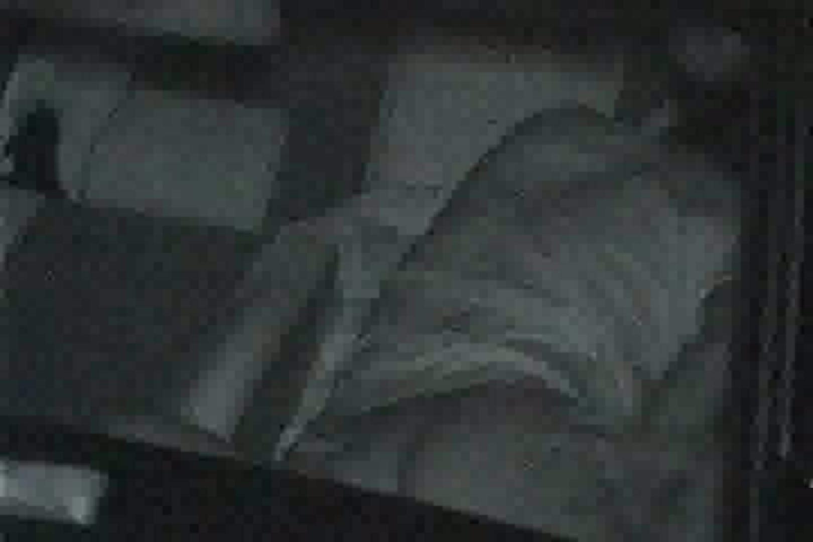 充血監督の深夜の運動会Vol.25 素人流出  95PIX 95