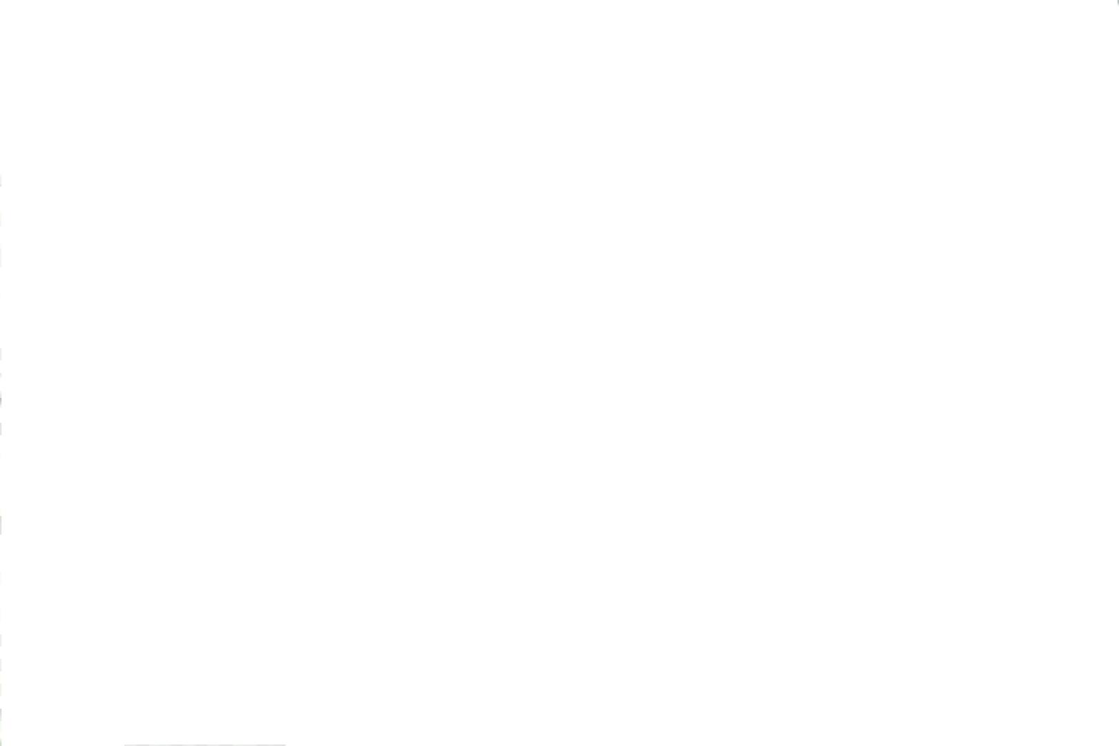 充血監督の深夜の運動会Vol.26 セックス オメコ動画キャプチャ 57PIX 26