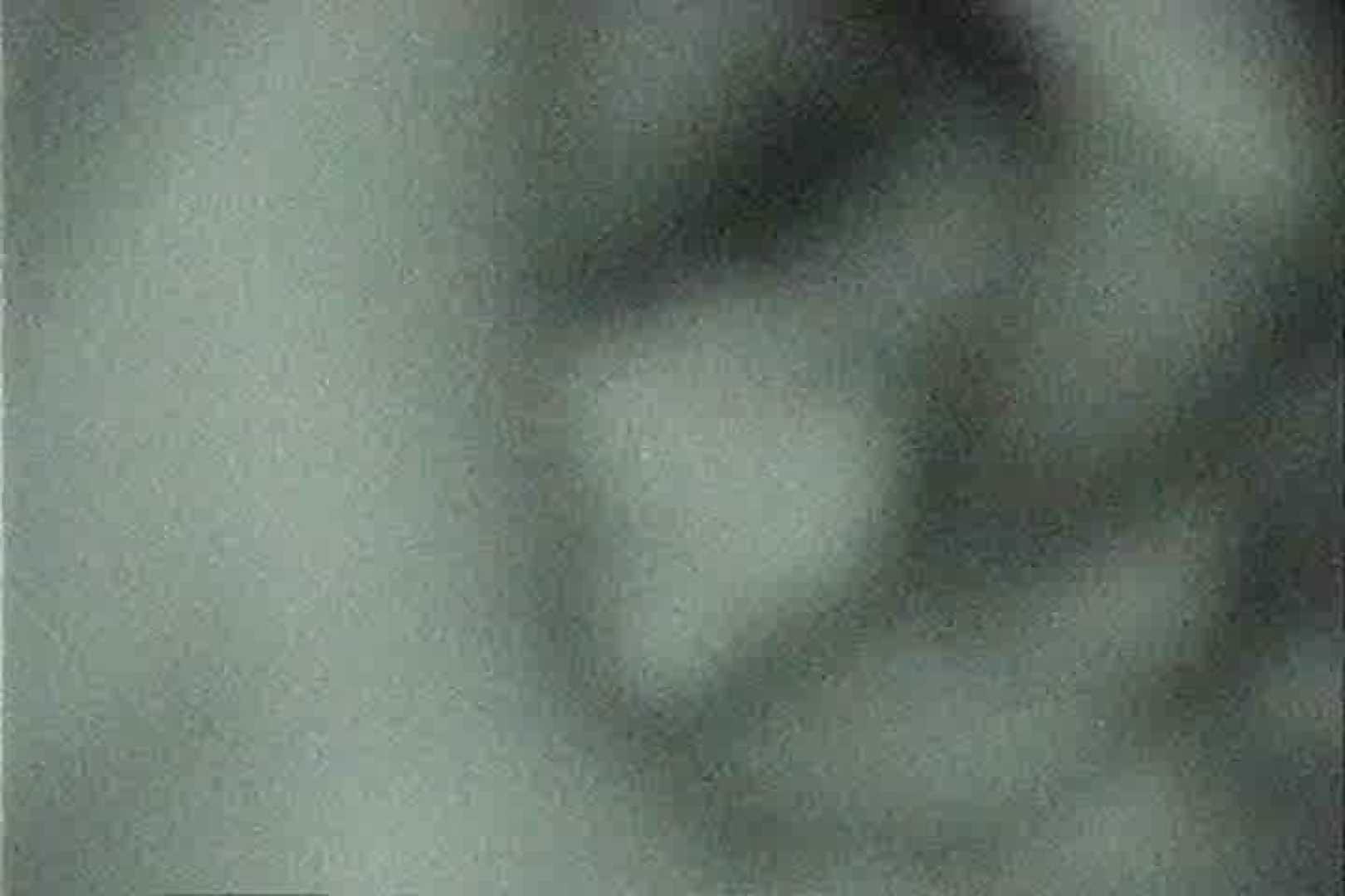 充血監督の深夜の運動会Vol.26 車でエッチ おまんこ無修正動画無料 57PIX 35