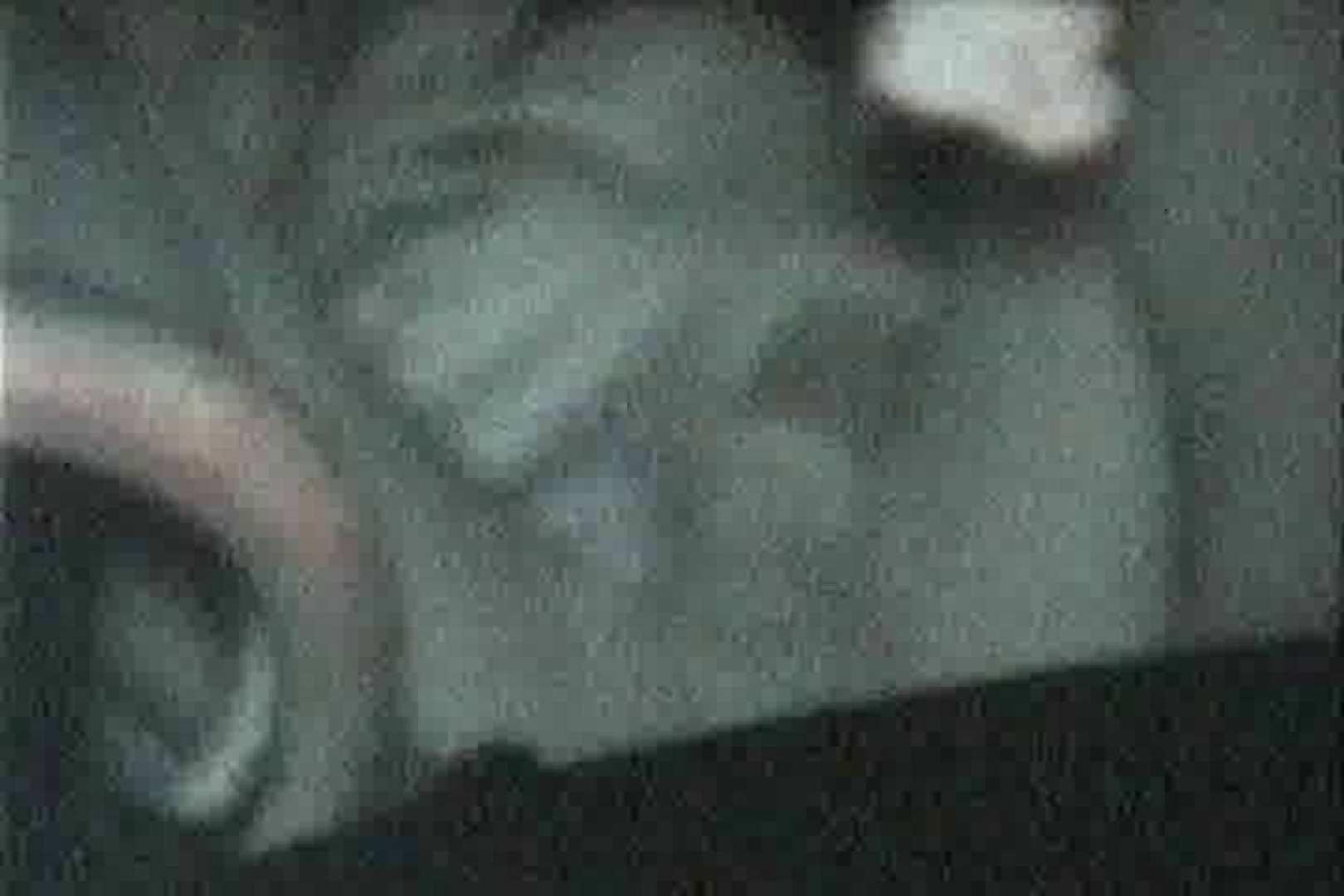 充血監督の深夜の運動会Vol.26 カーセックス   OLヌード天国  57PIX 57
