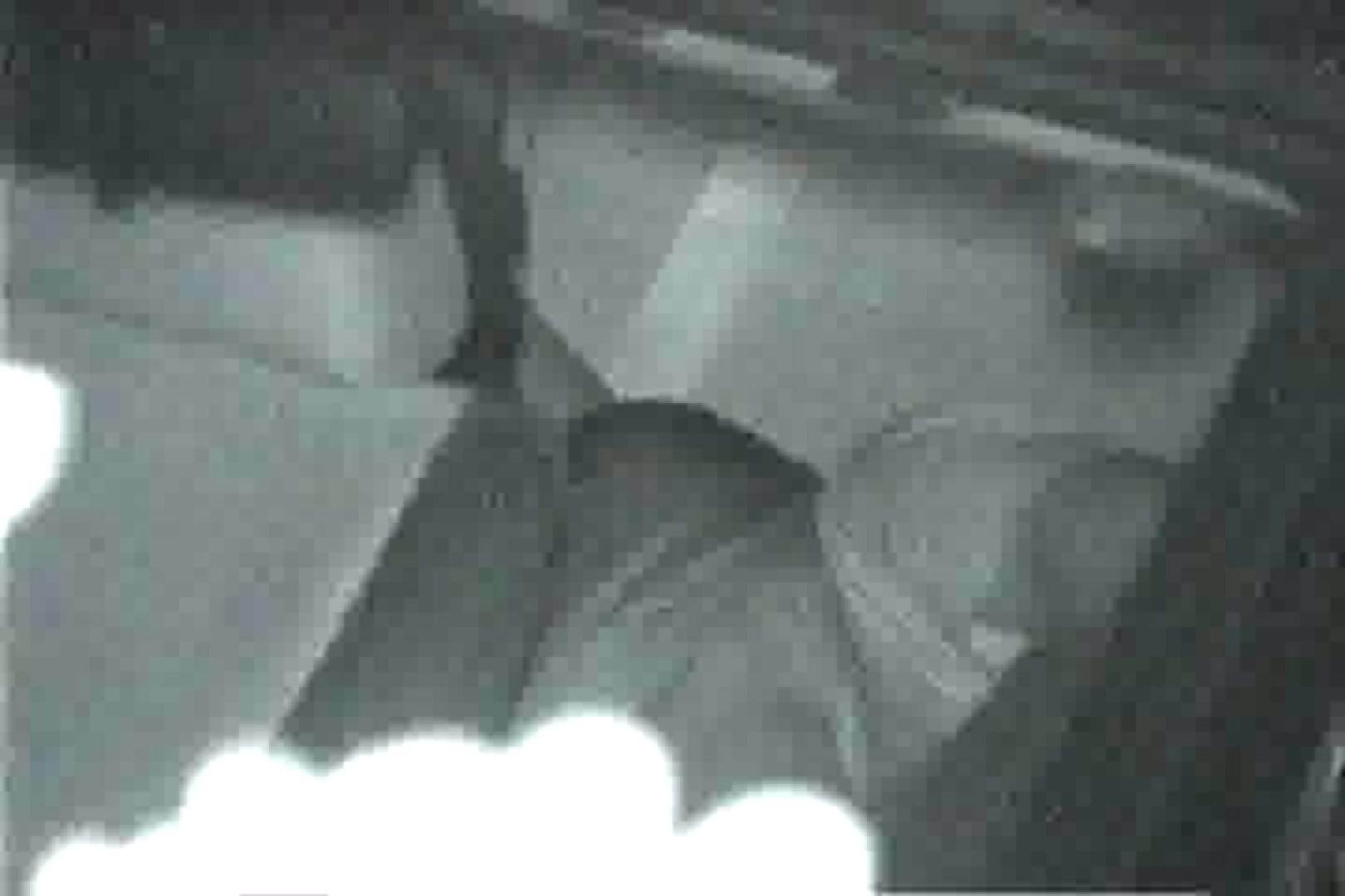 充血監督の深夜の運動会Vol.27 フェラ 盗み撮り動画キャプチャ 63PIX 4