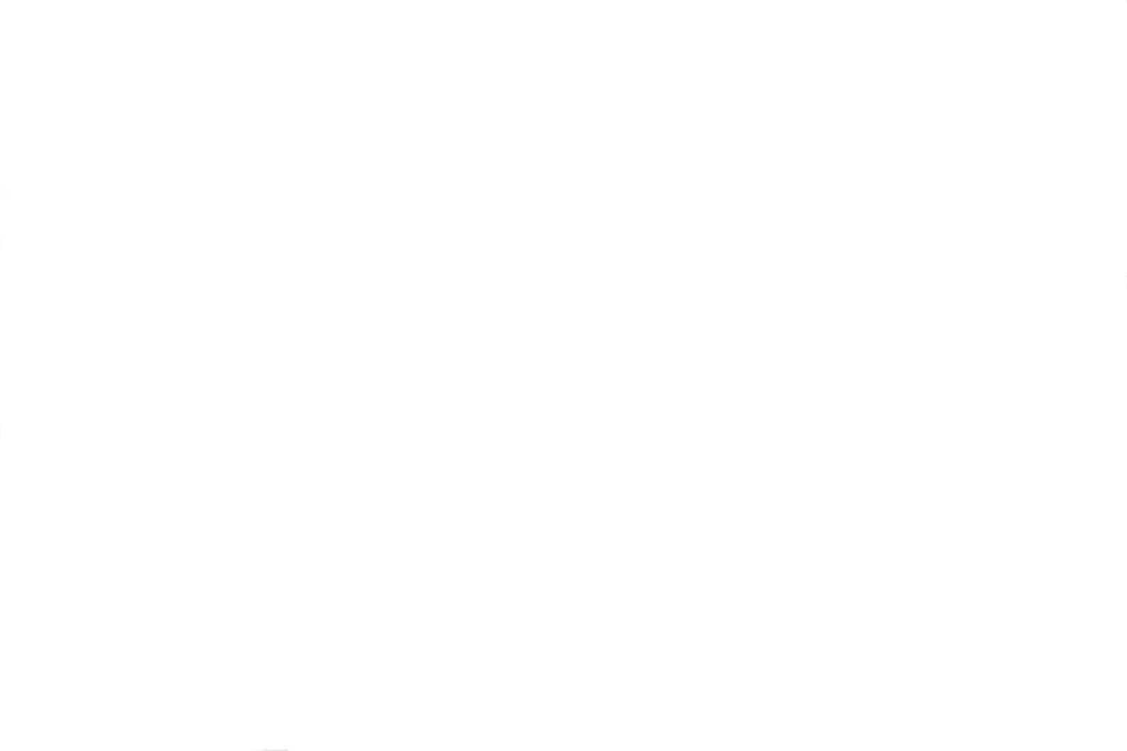 充血監督の深夜の運動会Vol.27 カップルのセックス  63PIX 18