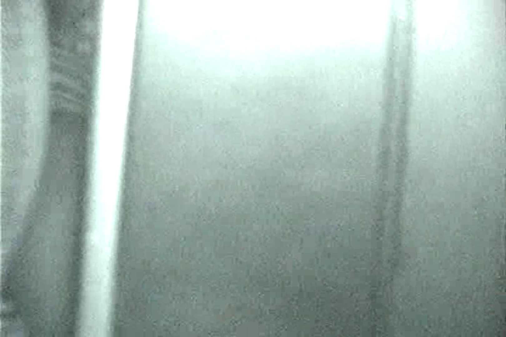 充血監督の深夜の運動会Vol.27 カップルのセックス   接写  63PIX 19
