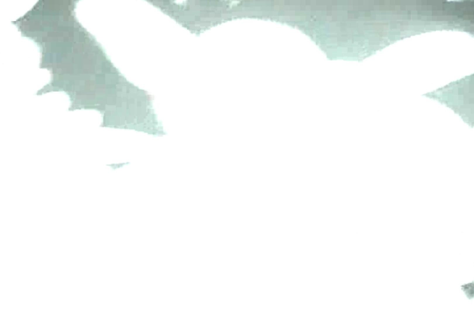 充血監督の深夜の運動会Vol.27 ギャル 戯れ無修正画像 63PIX 27