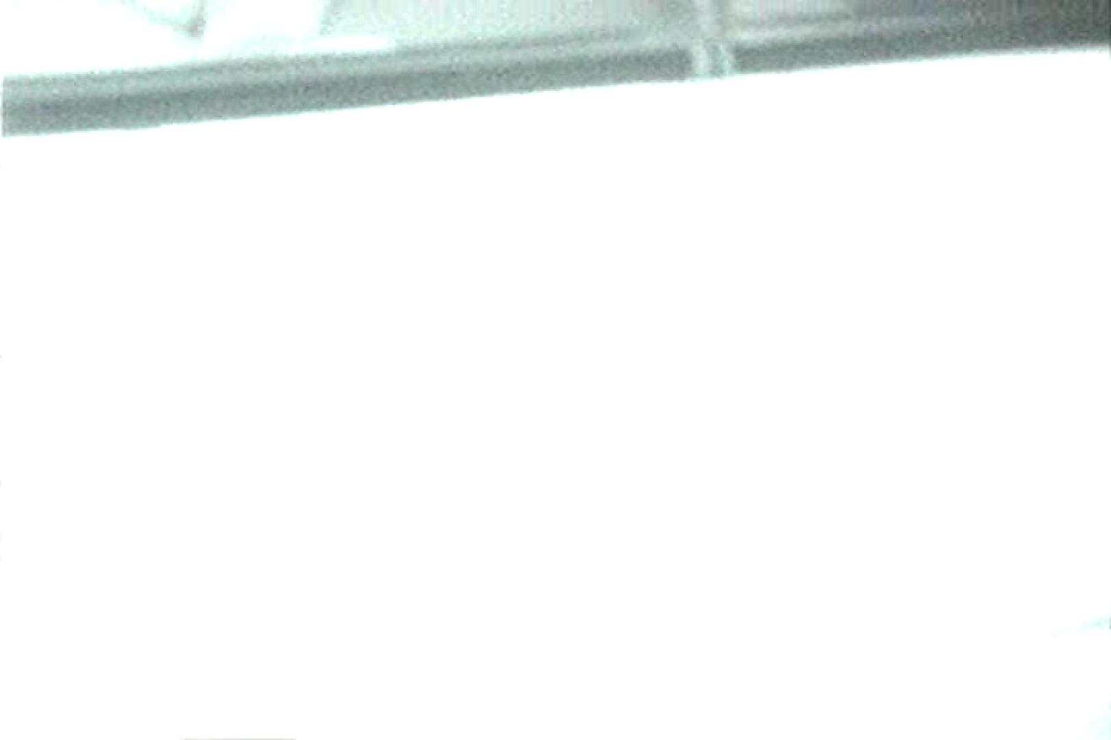 充血監督の深夜の運動会Vol.27 フェラ 盗み撮り動画キャプチャ 63PIX 46