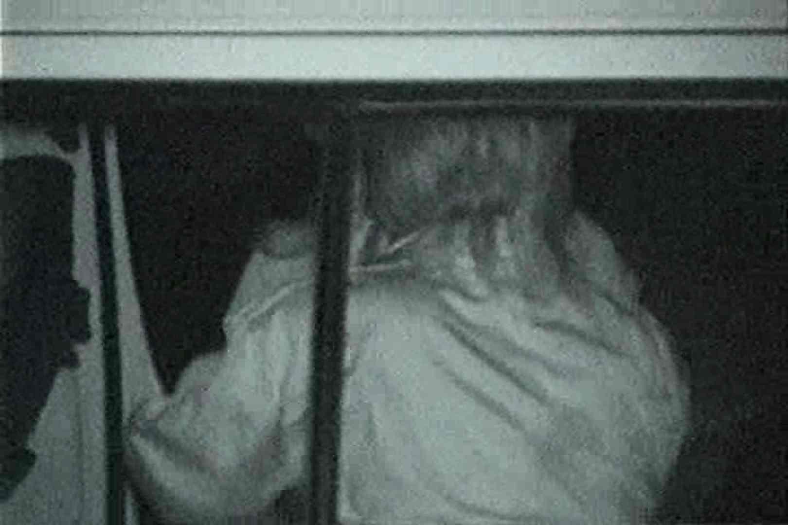 充血監督の深夜の運動会Vol.27 無修正マンコ 戯れ無修正画像 63PIX 53