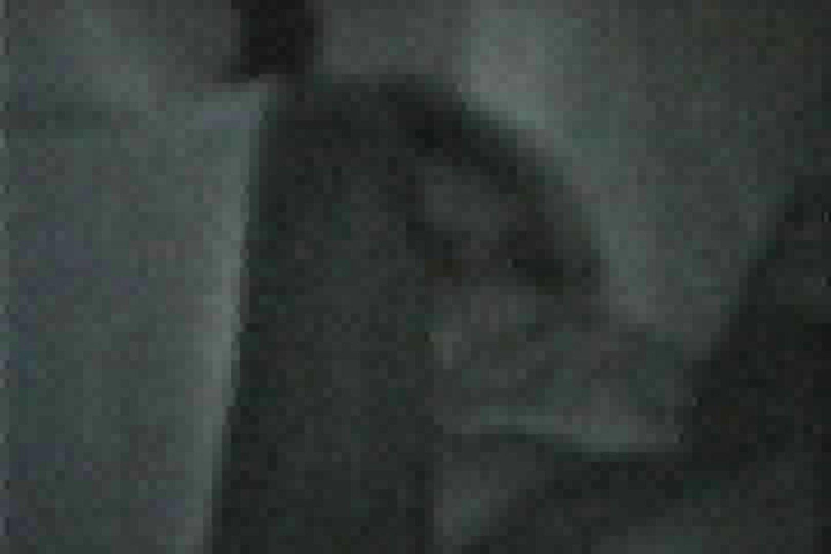 充血監督の深夜の運動会Vol.27 ギャル 戯れ無修正画像 63PIX 63