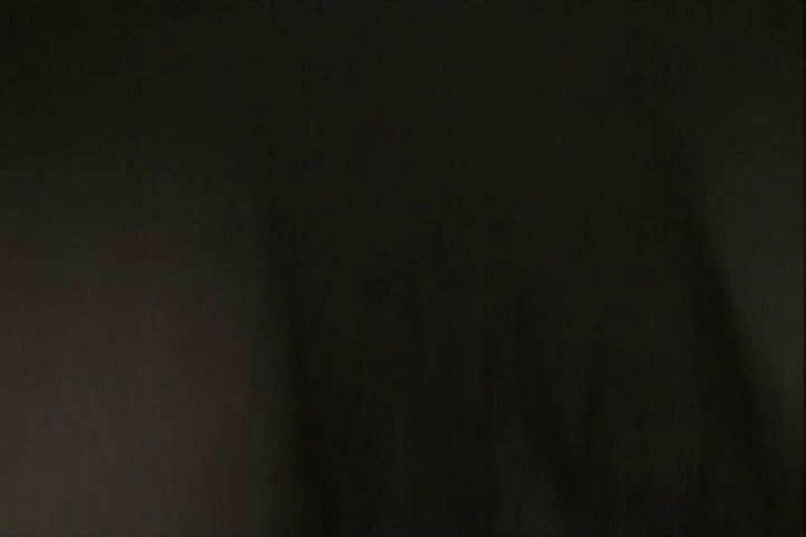 ぼっとん洗面所スペシャルVol.4 洗面所 われめAV動画紹介 94PIX 3