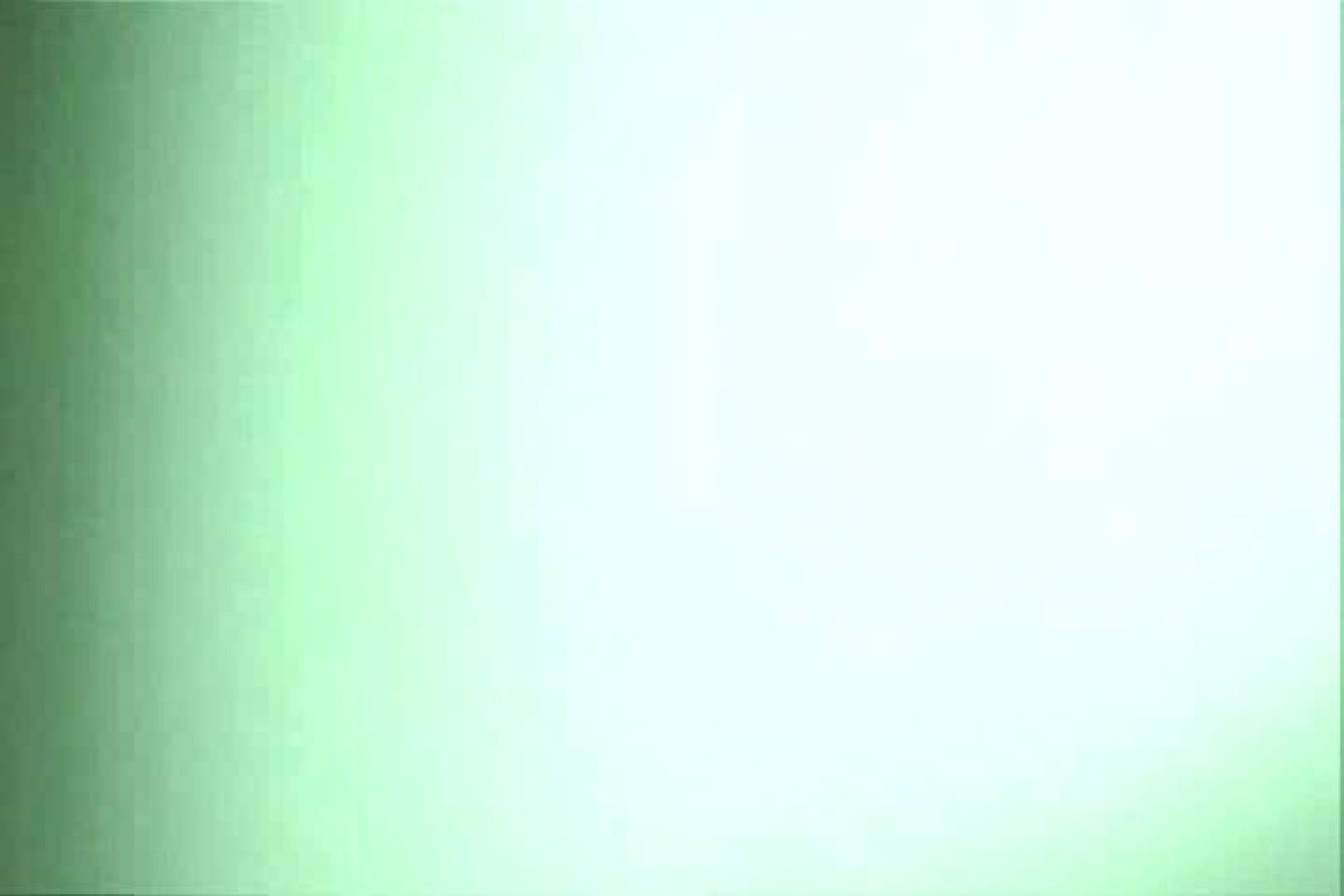 ぼっとん洗面所スペシャルVol.4 OLヌード天国   潜入  94PIX 21