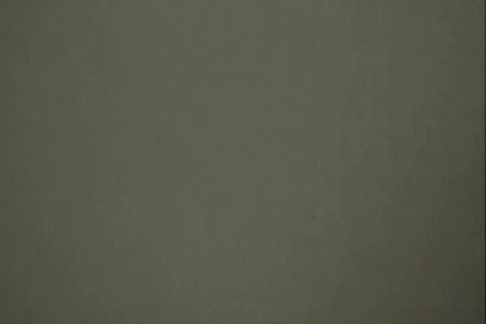 ぼっとん洗面所スペシャルVol.4 おまんこ 覗きおまんこ画像 94PIX 29