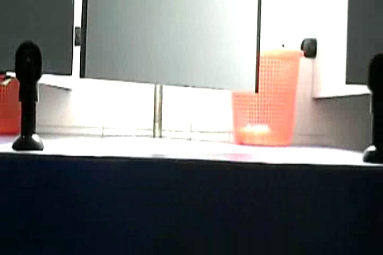 ぼっとん洗面所スペシャルVol.11 おまんこ AV動画キャプチャ 78PIX 31