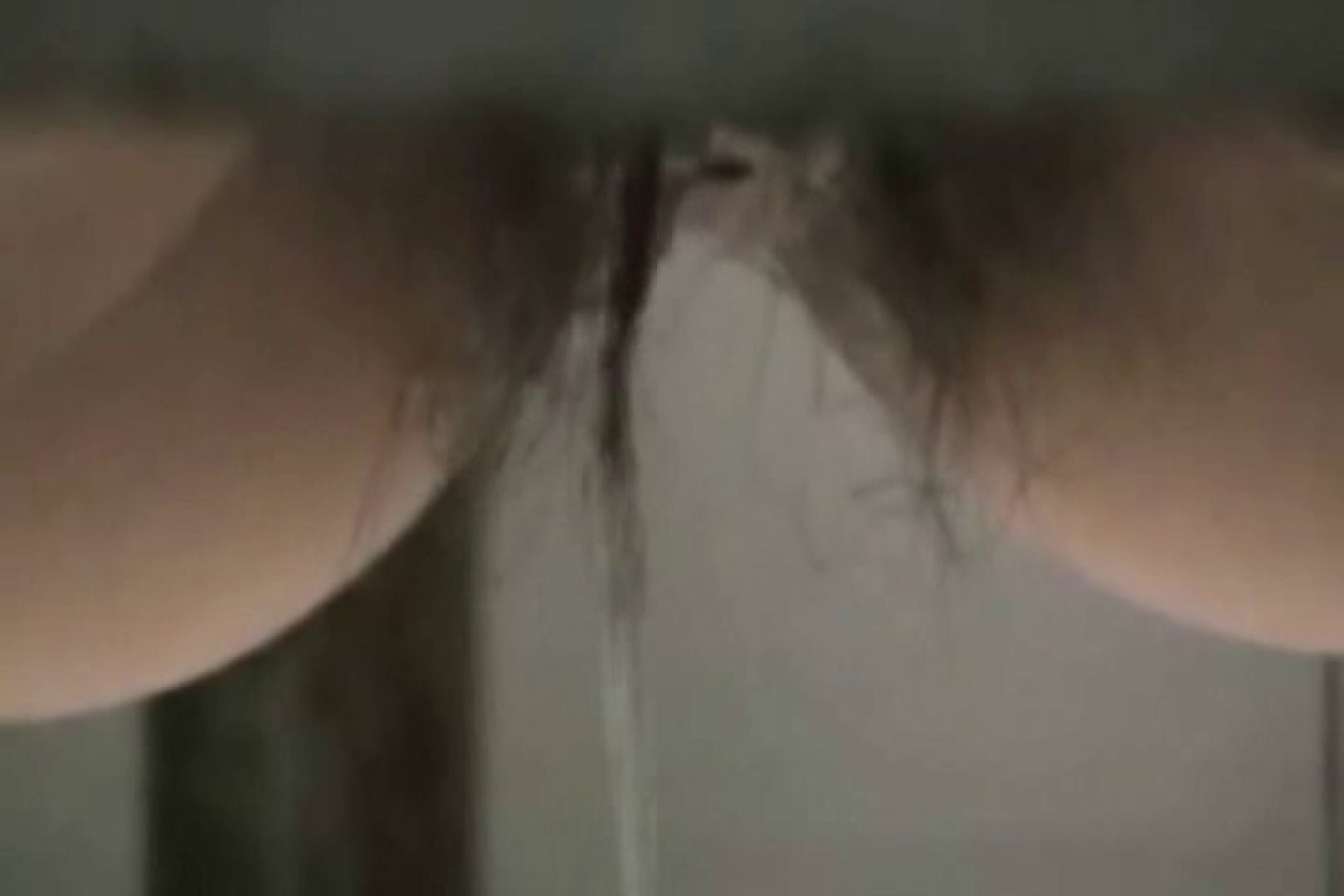 ぼっとん洗面所スペシャルVol.11 無修正マンコ セックス無修正動画無料 78PIX 38