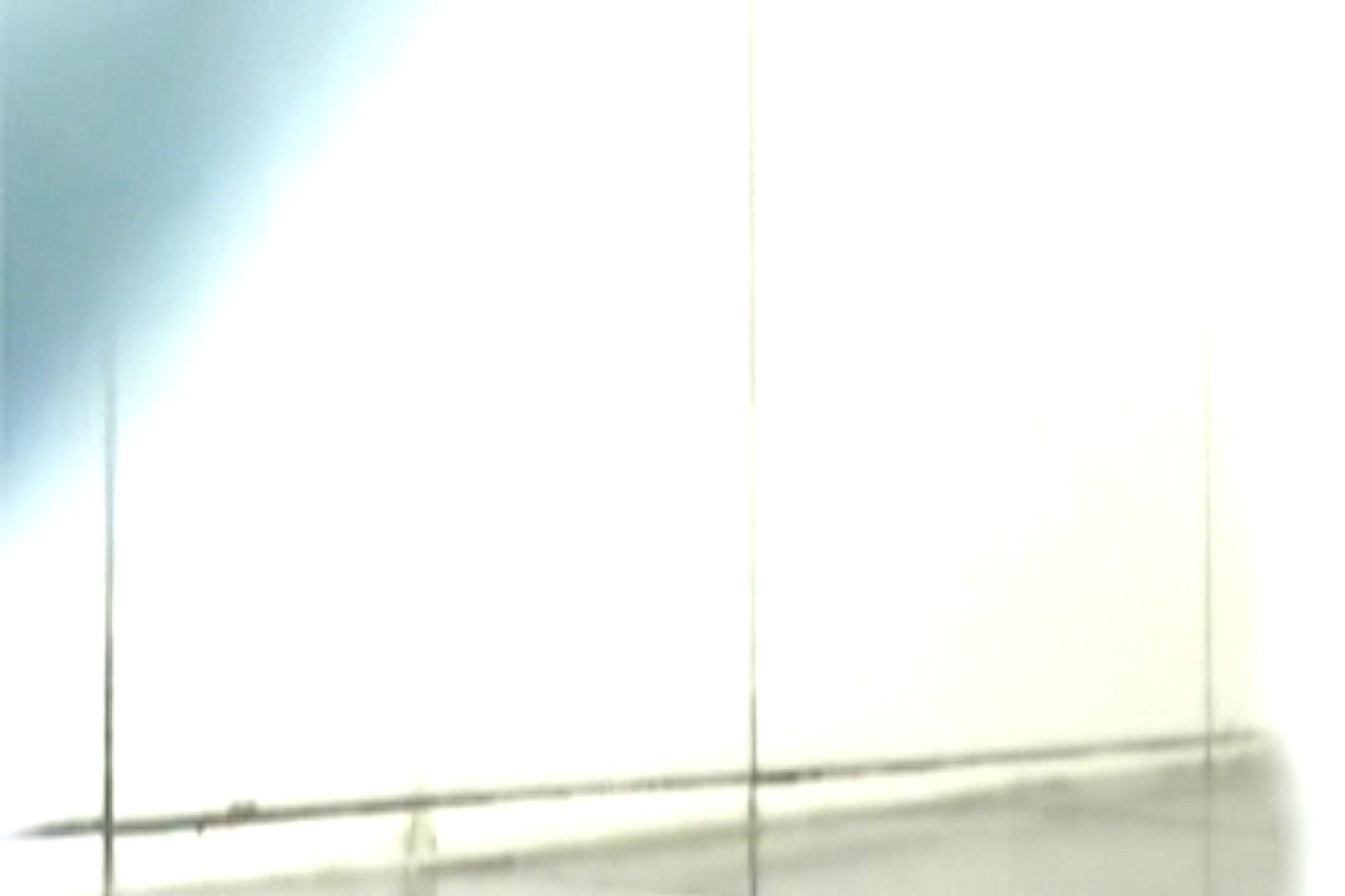ぼっとん洗面所スペシャルVol.11 おまんこ AV動画キャプチャ 78PIX 75