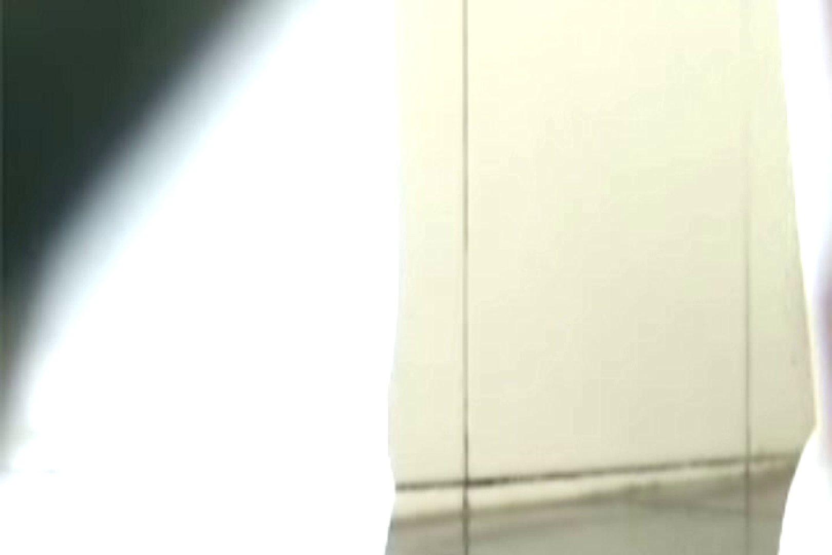 ぼっとん洗面所スペシャルVol.11 OLヌード天国   洗面所  78PIX 77