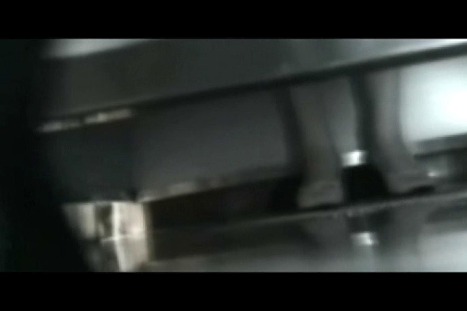 セックスアダルト動画|ぼっとん洗面所スペシャルVol.18|ピープフォックス(盗撮狐)