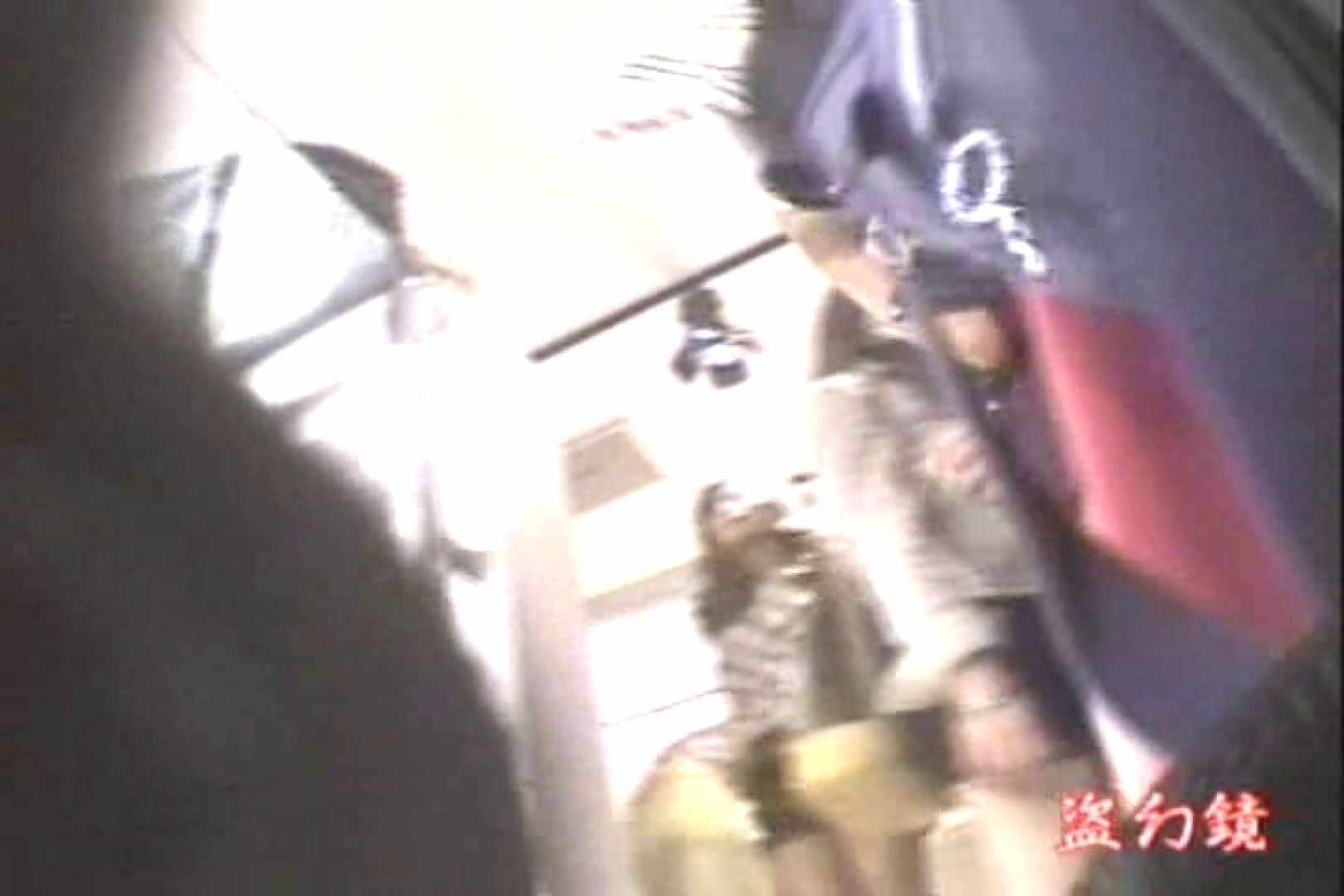 究極カリスマショップ逆さ撮り 完全保存版02 盗撮 のぞき動画画像 58PIX 46