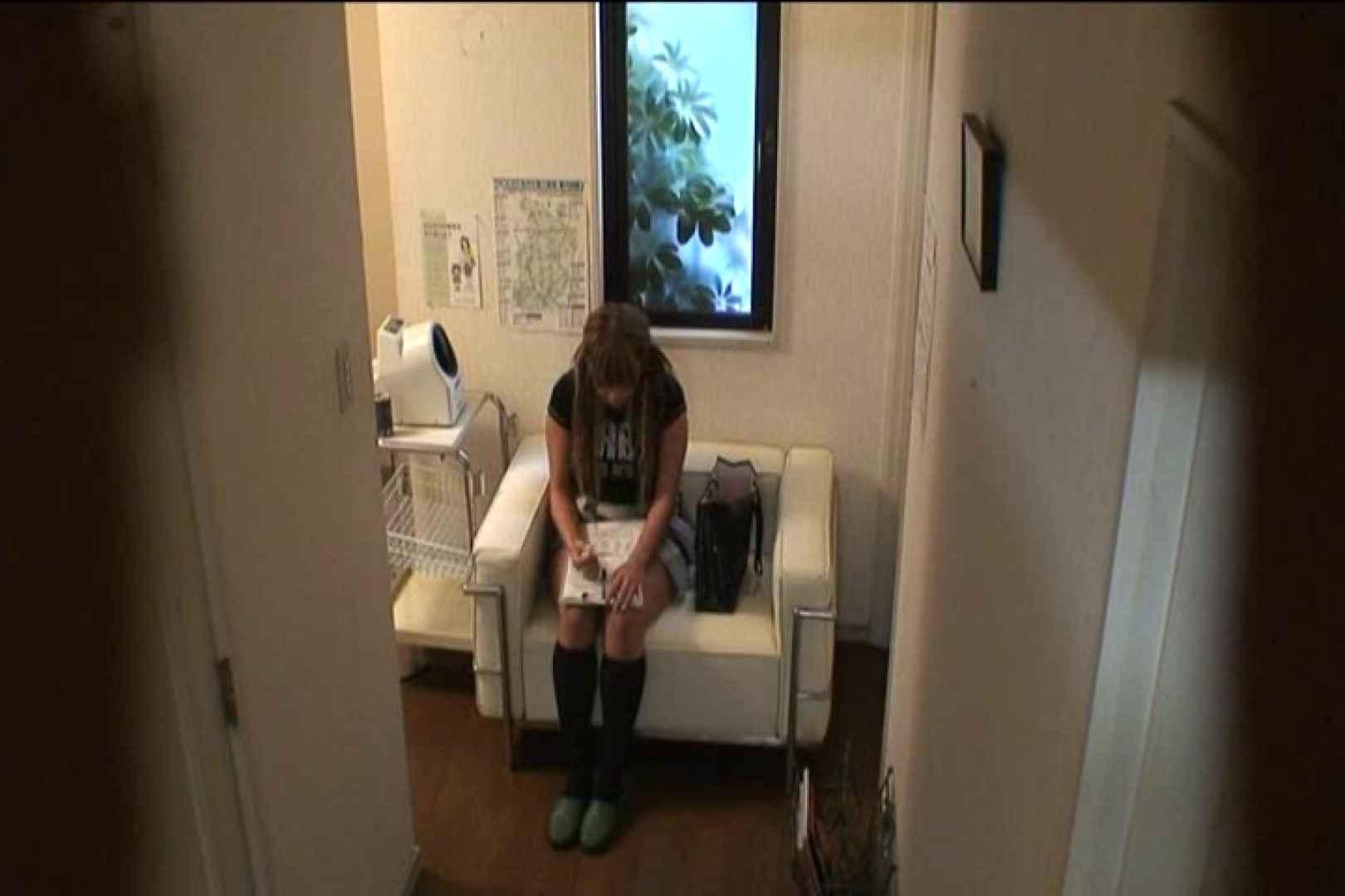 患者のおまんこをコレクションする変態医師の流出映像Vol.3 無修正マンコ ワレメ動画紹介 70PIX 2