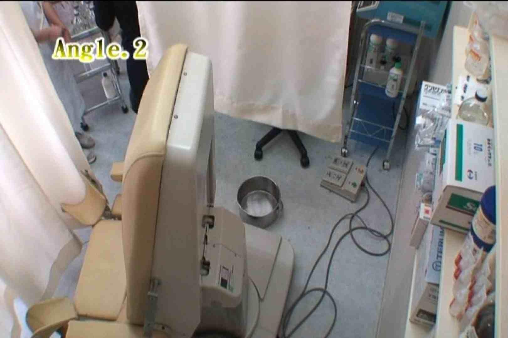 患者のおまんこをコレクションする変態医師の流出映像Vol.3 おまんこ | OLヌード天国  70PIX 7