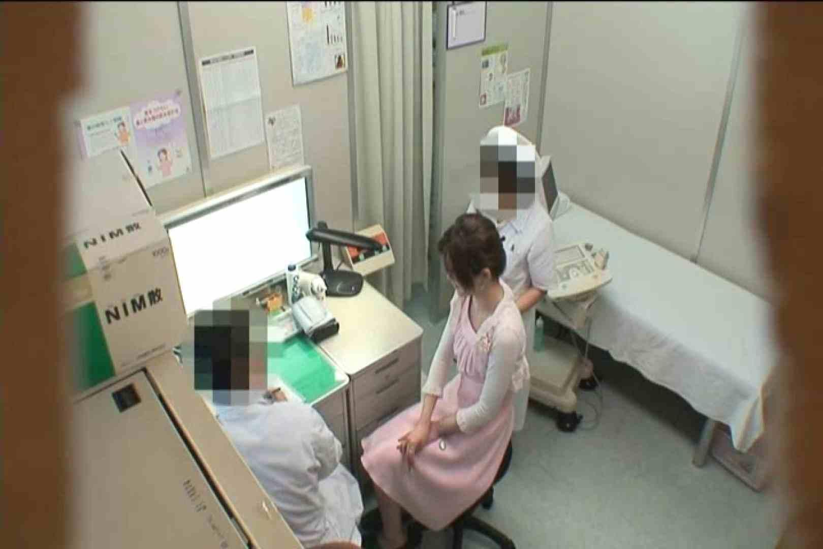 患者のおまんこをコレクションする変態医師の流出映像Vol.5 素人流出  96PIX 4